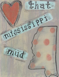 MIXED MISSISSIPPI_0002