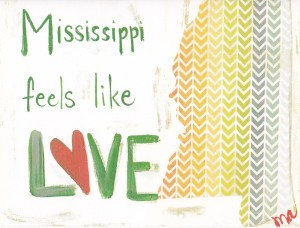 MIXED MISSISSIPPI_0003