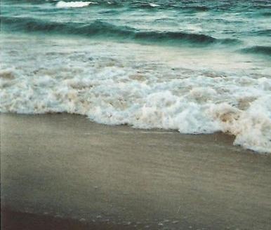 waves-e1525293957550.jpg